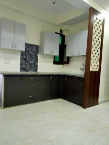 Gallery Cover Image of 530 Sq.ft 1 BHK Independent Floor for buy in Vasundhara for 1900000