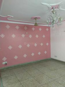 Gallery Cover Image of 950 Sq.ft 3 BHK Independent Floor for rent in Bindapur for 13000