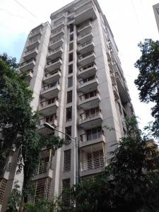 Gallery Cover Image of 1600 Sq.ft 3 BHK Apartment for rent in Andheri West for 65000
