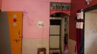 Gallery Cover Image of 520 Sq.ft 1 BHK Apartment for buy in Kalyan East for 3200000