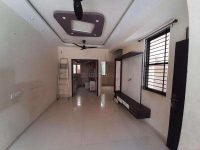 Gallery Cover Image of 1000 Sq.ft 3 BHK Independent House for rent in Shree Radha Krishna Jaldhara 319, Manipur, Ahmedabad, Manipur for 15000