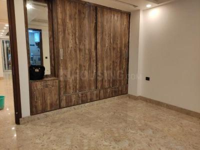 Gallery Cover Image of 1900 Sq.ft 3 BHK Independent Floor for buy in DLF Phase 2 for 15000000