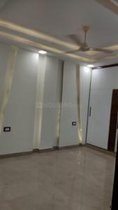Gallery Cover Image of 550 Sq.ft 2 BHK Independent Floor for buy in Uttam Nagar for 2499000