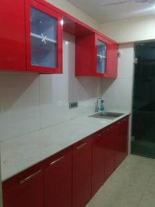 Gallery Cover Image of 1250 Sq.ft 2 BHK Apartment for rent in Chembur for 60000