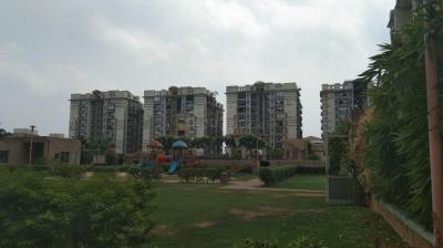 Gallery Cover Image of 2050 Sq.ft 3 BHK Apartment for buy in Amrapali Grand, Zeta I Greater Noida for 6500000