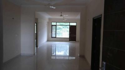 Gallery Cover Image of 1221 Sq.ft 2 BHK Apartment for rent in Jakhan for 14300