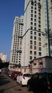 Gallery Cover Image of 410 Sq.ft 1 BHK Apartment for buy in Kandivali West for 5200000