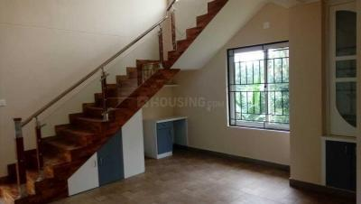 Gallery Cover Image of 1361 Sq.ft 3 BHK Apartment for buy in Chengannur for 6500000