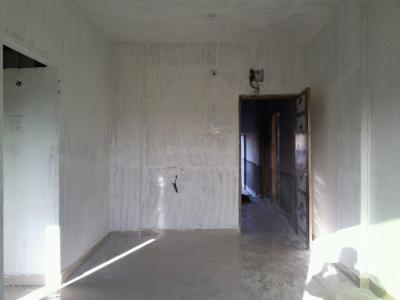Gallery Cover Image of 780 Sq.ft 2 BHK Apartment for buy in Krishna Nagar for 2580000