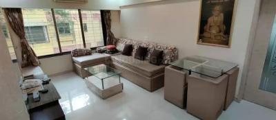 Gallery Cover Image of 800 Sq.ft 2 BHK Apartment for buy in Borivali West for 16500000
