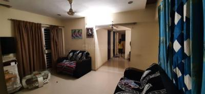 Gallery Cover Image of 1000 Sq.ft 2 BHK Apartment for rent in Sai Silicon Valley, Balewadi for 23000
