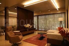 Gallery Cover Image of 4760 Sq.ft 4 BHK Apartment for buy in Amara, Bodakdev for 32500000