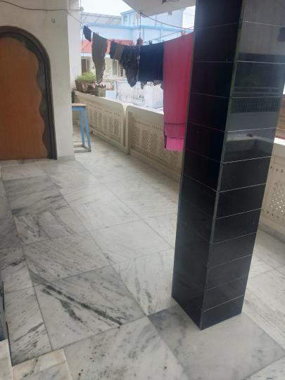 Balcony Image of PG 7027189 Naranpura in Naranpura
