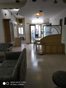 Gallery Cover Image of 1500 Sq.ft 3 BHK Apartment for buy in Erandwane for 21700000