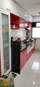 Gallery Cover Image of 1600 Sq.ft 3 BHK Independent House for buy in Dhanori for 10000000