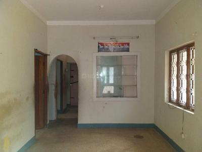 Gallery Cover Image of 1200 Sq.ft 2 BHK Independent House for buy in Sanjaynagar for 25000000