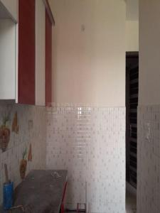 Gallery Cover Image of 320 Sq.ft 1 BHK Independent Floor for buy in Sector 11 Rohini for 2000000