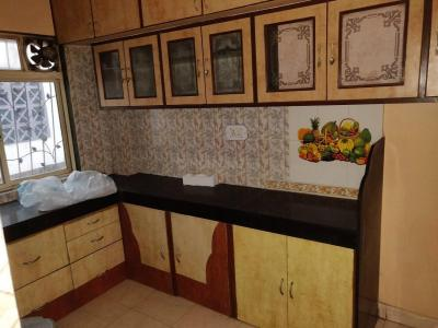 Gallery Cover Image of 530 Sq.ft 1 BHK Independent House for buy in Virar West for 3100000