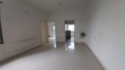 Gallery Cover Image of 1050 Sq.ft 2 BHK Apartment for rent in Signature Signature Homes, Sarkhej- Okaf for 10500