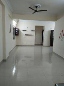 Gallery Cover Image of 1130 Sq.ft 2 BHK Apartment for rent in Pragathi Nagar for 15000