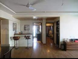 Gallery Cover Image of 2000 Sq.ft 3 BHK Apartment for rent in Kamala Casa De Rosa, Bandra West for 325000