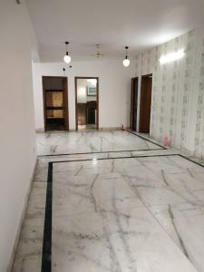 Gallery Cover Image of 1600 Sq.ft 2 BHK Apartment for rent in Alaknanda, Alaknanda for 48000