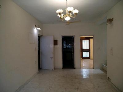 Gallery Cover Image of 1500 Sq.ft 3 BHK Apartment for buy in C-9, Vasant Kunj for 27000000