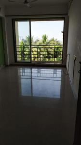 Gallery Cover Image of 685 Sq.ft 1 BHK Apartment for buy in Shreeji Park, Kalwa for 6000000