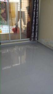 Gallery Cover Image of 535 Sq.ft 1 BHK Apartment for buy in Trimurti Zain Heights, Nalasopara West for 2000000