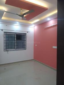 Gallery Cover Image of 1155 Sq.ft 2 BHK Apartment for rent in Margondanahalli for 16000