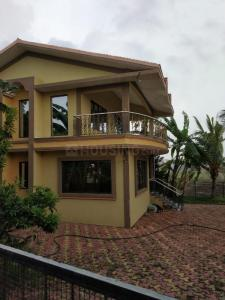 Gallery Cover Image of 4000 Sq.ft 3 BHK Independent House for buy in Gloria Gardens phase-2, Vasai West for 19500000