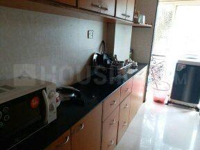 Kitchen Image of PG 4442388 Andheri East in Andheri East