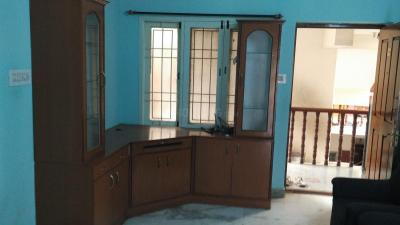 Gallery Cover Image of 1020 Sq.ft 2 BHK Apartment for rent in Laa Emerald Apartments, BTM Layout for 21000