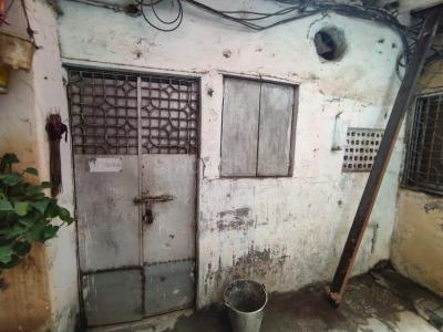 Gallery Cover Image of 235 Sq.ft 1 RK Independent House for buy in Malad East for 2200000