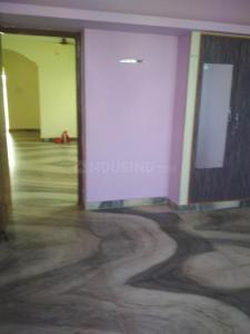 Gallery Cover Image of 1600 Sq.ft 2 BHK Apartment for rent in Manthangal for 11000