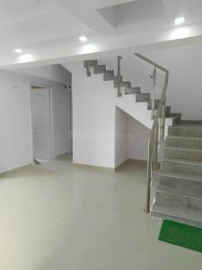 Gallery Cover Image of 1725 Sq.ft 3 BHK Apartment for buy in Sector 137 for 6900000
