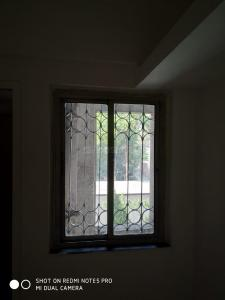 Gallery Cover Image of 350 Sq.ft 1 BHK Apartment for rent in Moraraji Mill MHADA, Goregaon East for 15000