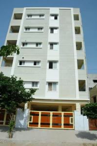 Gallery Cover Image of 1100 Sq.ft 2 BHK Apartment for buy in Kapra for 4200000