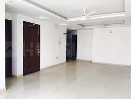 Gallery Cover Image of 2130 Sq.ft 3 BHK Independent Floor for buy in Sector 67 for 12000000