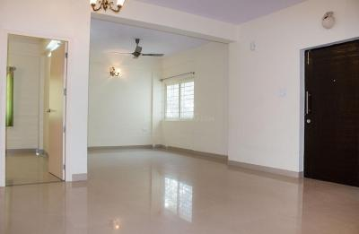 Gallery Cover Image of 1200 Sq.ft 2 BHK Independent House for rent in Jakkur for 17600