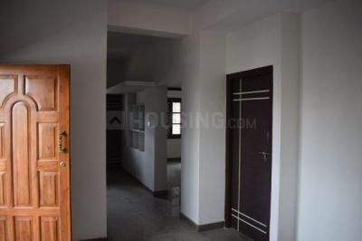 Gallery Cover Image of 4000 Sq.ft 7 BHK Independent House for buy in Horamavu for 15000000