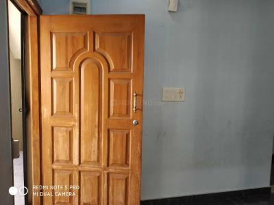 Gallery Cover Image of 3000 Sq.ft 2 BHK Independent House for rent in Kaval Byrasandra for 15750