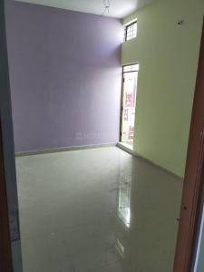 Gallery Cover Image of 1000 Sq.ft 2 BHK Independent House for buy in Green City, Karmeta for 2421000