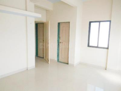 Gallery Cover Image of 686 Sq.ft 1 BHK Apartment for buy in Sanpada for 8700000