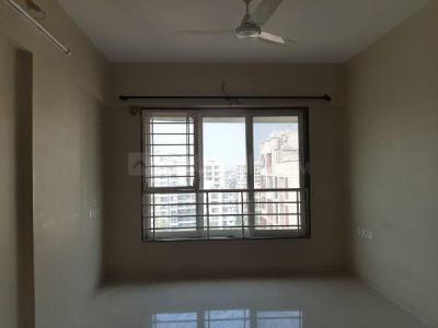 Gallery Cover Image of 1200 Sq.ft 3 BHK Apartment for rent in Santacruz East for 85000