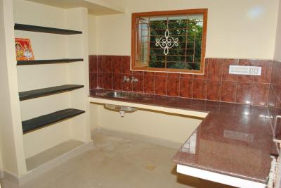 Gallery Cover Image of 1375 Sq.ft 2 BHK Independent House for buy in Thiruverkkadu for 7200000