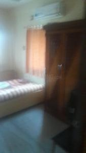 Gallery Cover Image of 1160 Sq.ft 3 BHK Apartment for buy in Maheshtala for 6000000