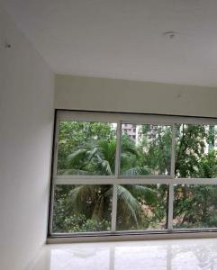 Gallery Cover Image of 2350 Sq.ft 4 BHK Apartment for buy in Ghatkopar West for 46000000