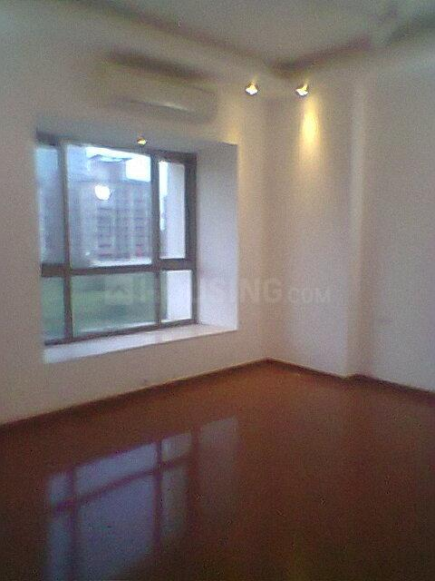 Bedroom Image of 4500 Sq.ft 5 BHK Independent House for rent in RHO I for 50000