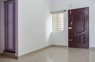 Gallery Cover Image of 600 Sq.ft 1 BHK Independent House for rent in Hulimavu for 13000